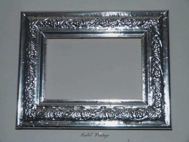 marco-fotos-efecto-metal