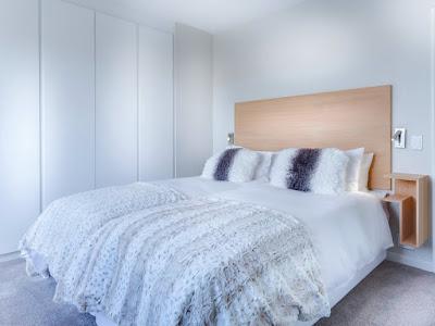 cara-menata-kamar-tidur.jpg