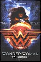 http://lesreinesdelanuit.blogspot.com/2017/10/wonder-woman-warbringer-de-leigh-bardugo.html