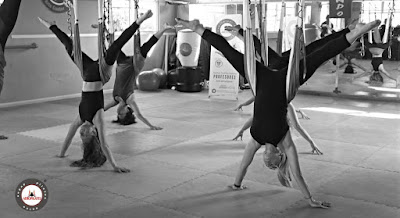 pilates, aeropilates, pilates aerien, air pilates, fly, flying, hamac yoga, hamac, stage, formation, aeroyoga, yoga aerien, sante, bienetre, enseignants, formation professionnelle