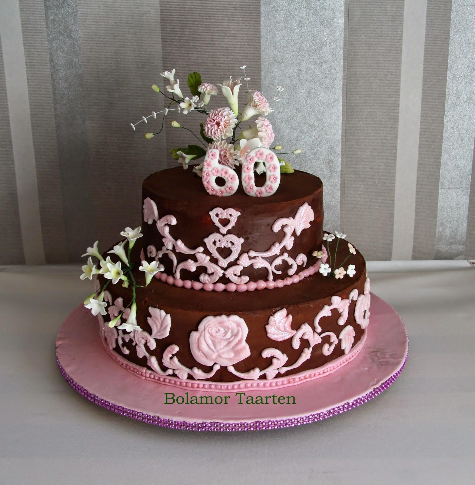 taart 60 jaar getrouwd Taart 60 Jaar &LO58 – Aboriginaltourismontario taart 60 jaar getrouwd