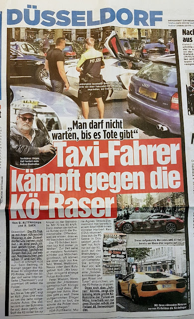http://m.bild.de/regional/duesseldorf/raser/taxi-fahrer-kaempft-gegen-die-koe-raser-53138762.bildMobile.html
