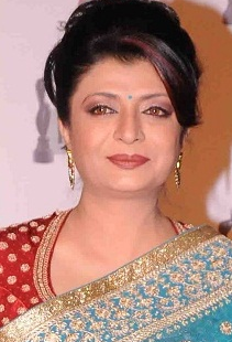 Debashree Roy marriage photo, family photos, age, daughter name, date of birth, foundation, wiki, biography