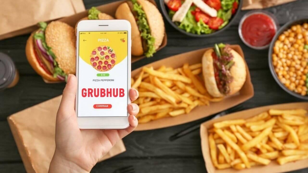 grubhub-entrega-comida-a-tu-manera