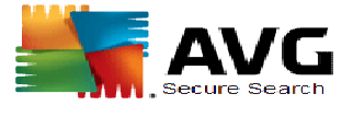 Avg antivirus Search Engines by google