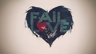 love failure pictures wallpapers