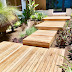 NBG Landscapes - Hardwood Timber Decking Sydney