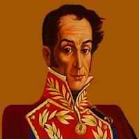 Biografía de Simón Bolívar Resumida