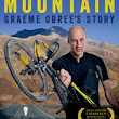 The Fat Cycle Rider         :          Battle Mountain - Graeme Obree's Story