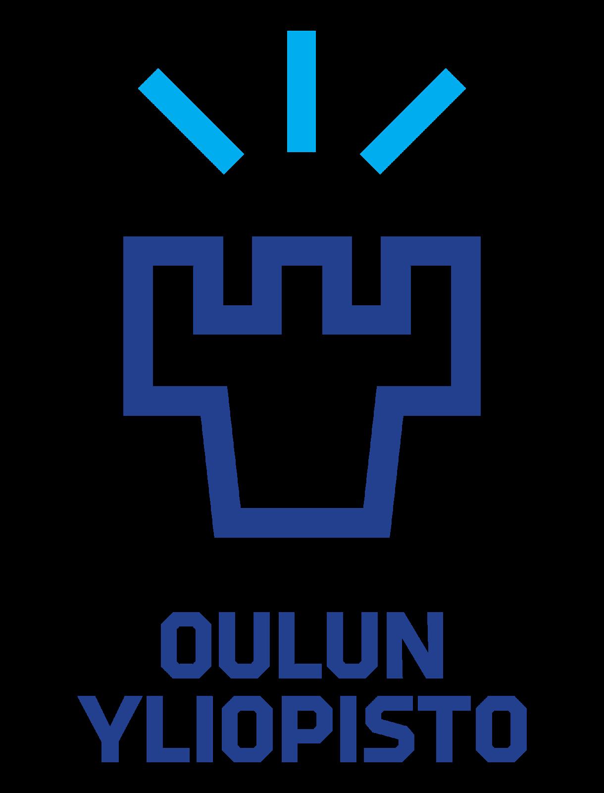 Suomalaiset Symbolit