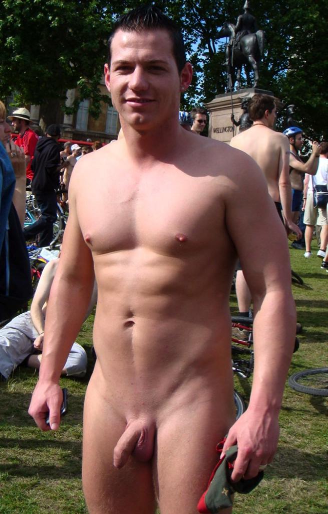 Naked Men On Beach Tumblr