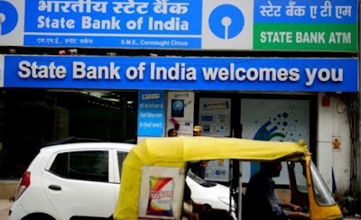 news/business/state-bank-of-india-sbi-withdraws-repo-rate-linked-home-loans-interest-rates-scheme