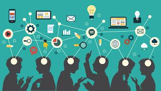 Mencetak Mahasiswa Siap Kerja dengan Enterpreneur Competition