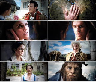 Love Movie 4u Beauty And The Beast 2017 Full Hindi Movie Download Hdts Dual Audio