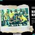 AUDIO l TMK Maandishi Matatu Ft. Slota, Kichwa, JB, Mahalim Nash - Moto wa tipa Remix l Download