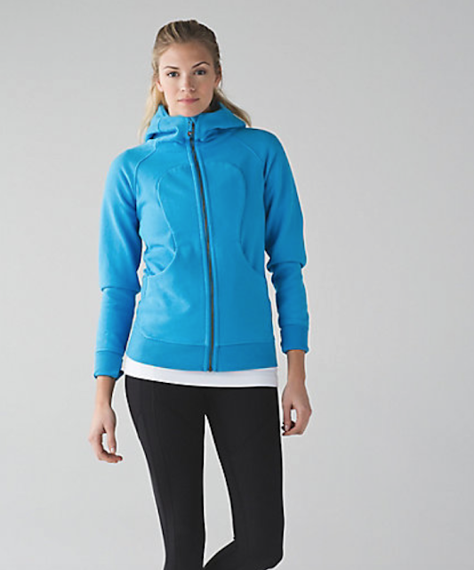 https://api.shopstyle.com/action/apiVisitRetailer?url=http%3A%2F%2Fshop.lululemon.com%2Fp%2Fjackets-and-hoodies-hoodies%2FScuba-Hoodie-III%2F_%2Fprod7390379%3Frcnt%3D29%26N%3D1z13ziiZ7vf%26cnt%3D43%26color%3DLW4IC7S_4411&site=www.shopstyle.ca&pid=uid6784-25288972-7