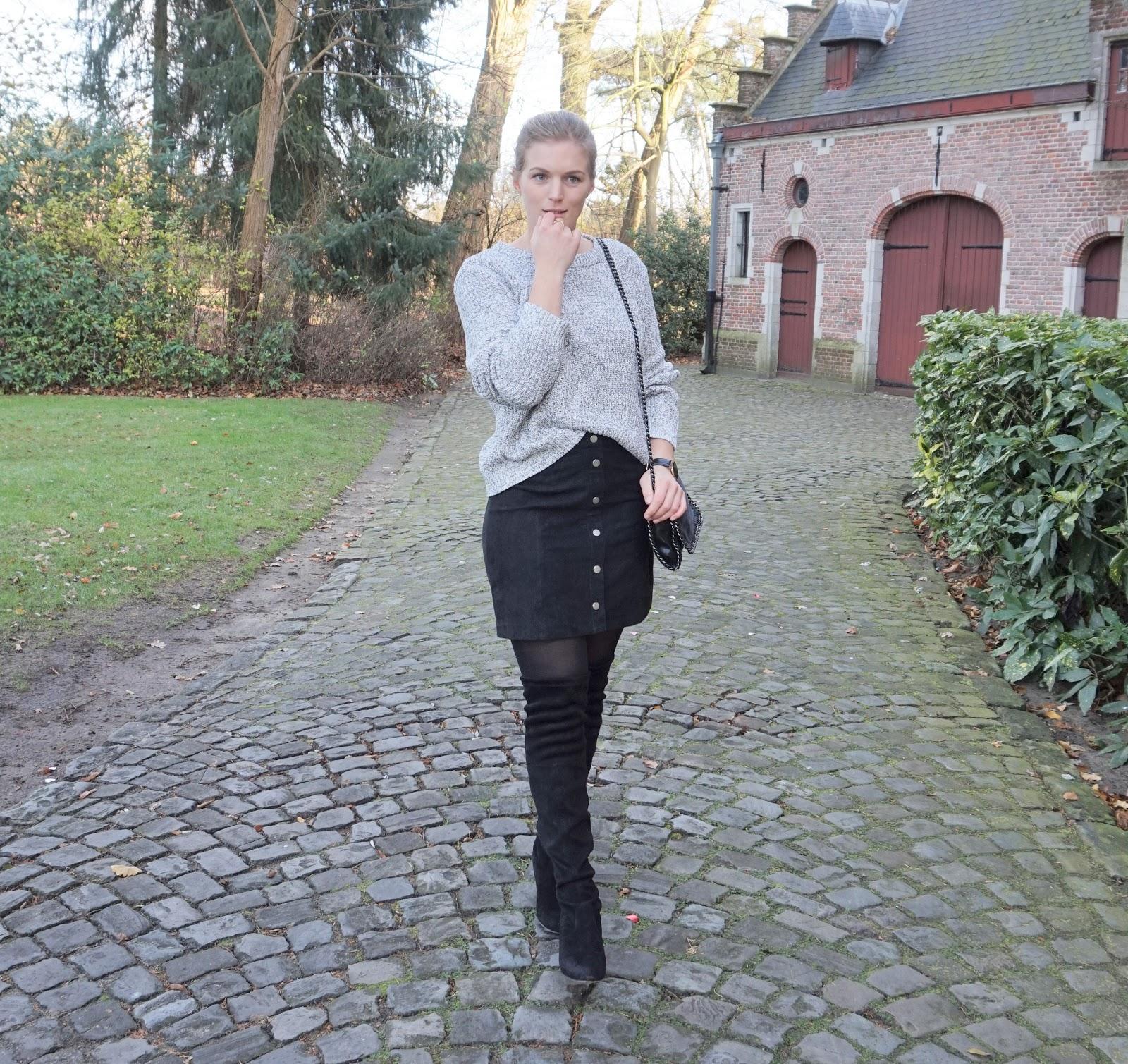 DSC00901 | Eline Van Dingenen