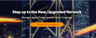 boost-mobile-expanded-data-network-details