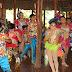 Color y ritmo reinaron en el Carnaval de Valladolid