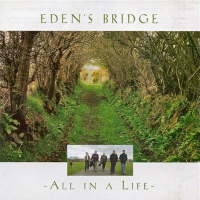 Eden's Bridge - All In A Life (2000)