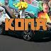 Sho Madjozi - Kona | VIDEO | Download