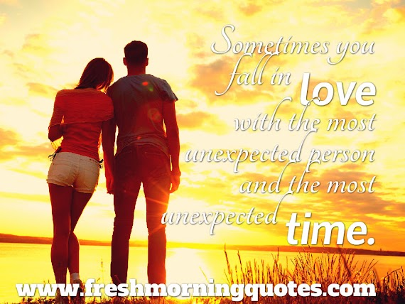 70 Inspirational Cute Love Quotes For New Relationships