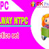 RRB NTPC study Material book PDF in English ||NTPC  PRACTICE  BOOK PART 1  STUDY MATERIALS PDF DOWNLIOAD