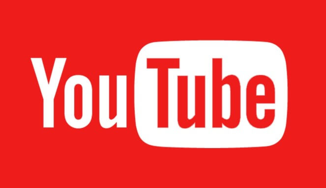 youtube-akan-mulai-menjalankan-iklan-pada-video-yang-tidak-dimonetasi