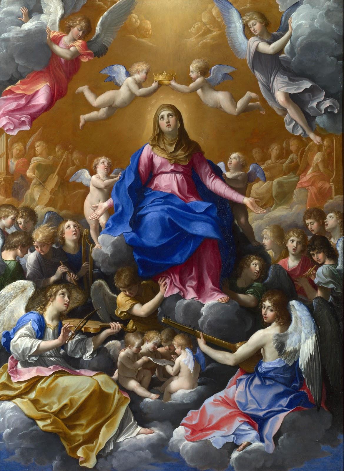 Annibale Carracci | Baroque Era painter | Part ² | Tutt