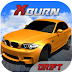 Drift X BURN Game Download with Mod, Crack & Cheat Code