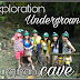 What Can you Expect in Underground Cave Exploration in Malay Aklan   Pangihan Cave