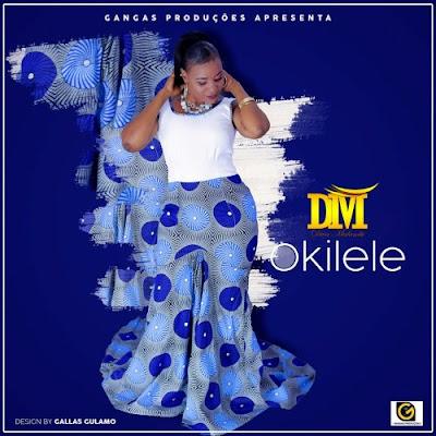 Diva Malambi - Okilele