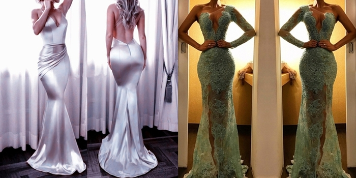 https://www.yesbabyonline.com/s/evening-dresses-32.html?source=itsmetijana