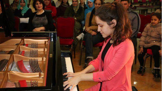 Kinh nghiệm mua đàn Piano Yamaha và Kawai đơn giản