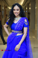 Tamil Cinema Celebrities Pos at Summer Fashion Festival 2017  0001.jpg