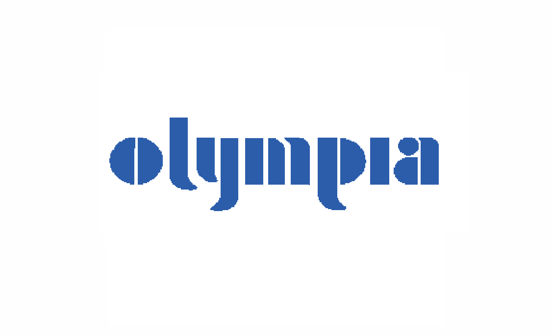 Olympia Chemicals Ltd Jobs National Sales Manager