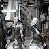 """""""Final Fantasy XIV"""" ganhará série em live-action"""
