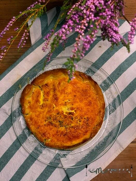 foto-portada-receta-tarta-bacon-huevo1