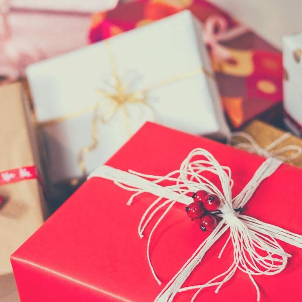 Christmas Gift Ideas For Your Boyfriend S Parents Morgan S Milieu