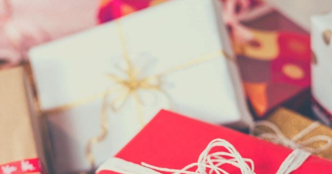 Christmas Gift Ideas For Your Boyfriends Parents Morgans