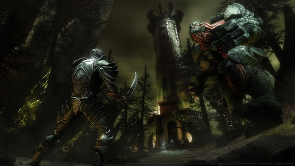 two-worlds-ii-call-of-the-tenebrae-pc-screenshot-www.ovagames.com-4