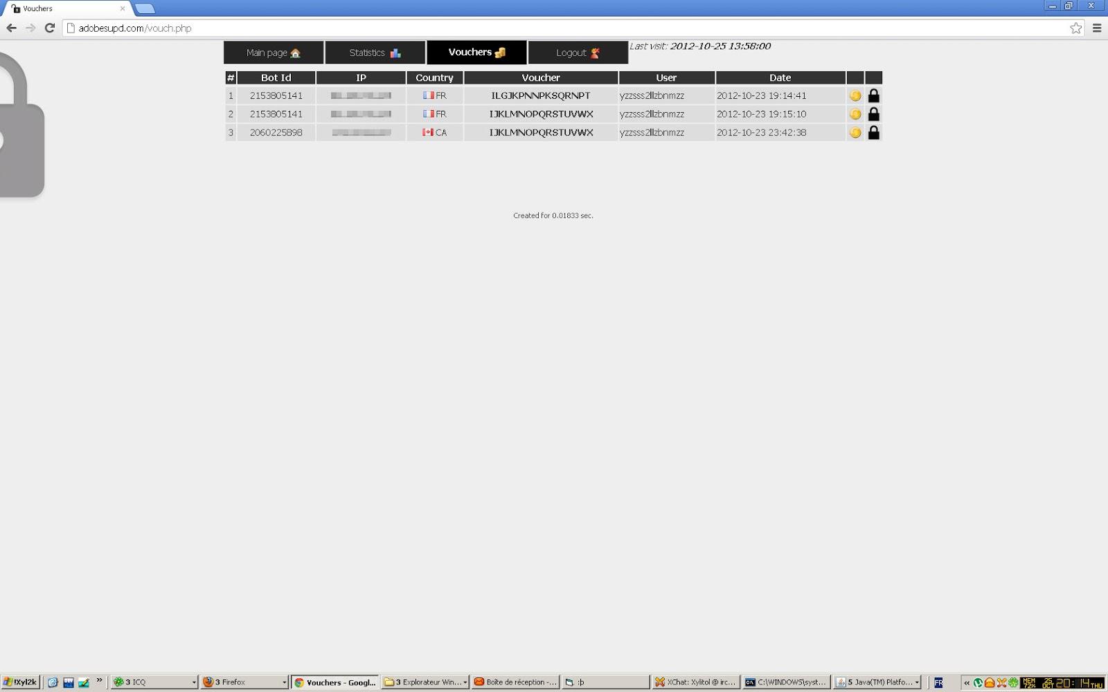 XyliBox: Epubb winlock affiliate