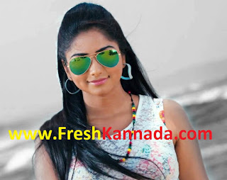 Rachita Ram Hot Videos