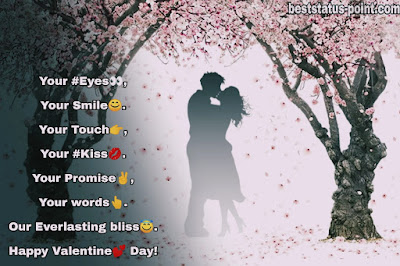 Valentines-day-Picture