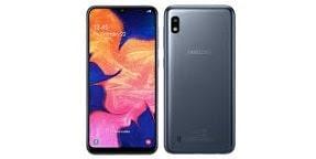 Samsung galaxy A10 dan harganya