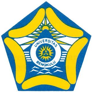 logo unib warna