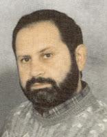 ο θεολόγος Θ. Ι. Ρηγινιώτης