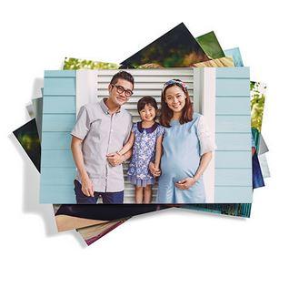 Photo Print Deals at CVS