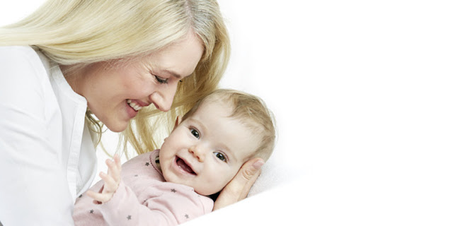 Ensuring the Best Care for Moms and Babies