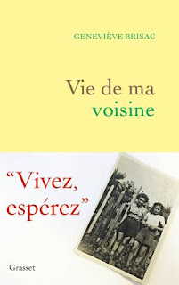 http://liseuse-hachette.fr/file/35859?fullscreen=1#epubcfi(/6/2[F001_couv]!4[couv-0001]/1:0)